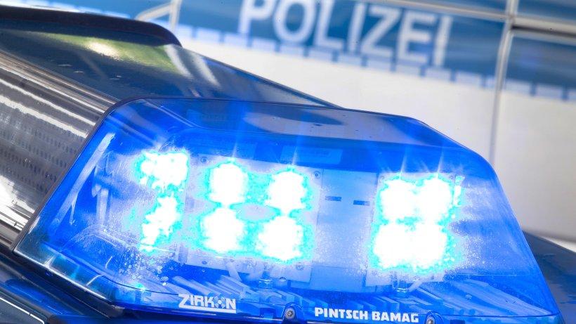Unbekannter raubt in Grosshansdorf einer Frau die Handtasche - Hamburger Abendblatt