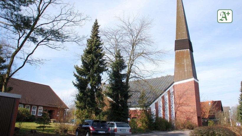 Jobs Nordkirche