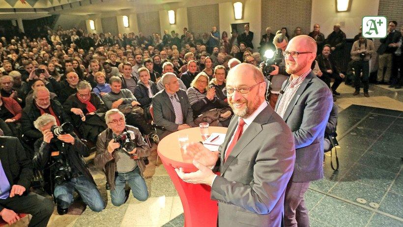 Partnersuche ahrensburg