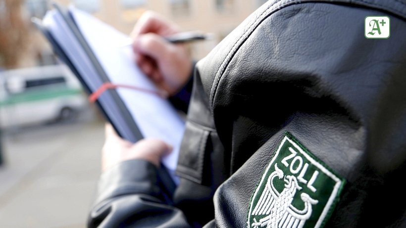 Kritik zum Mindestlohn: Zu wenig Kontrollen in Stormarn ...