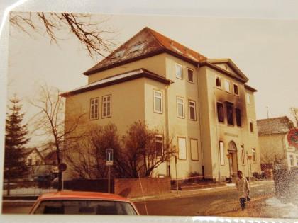 amtsgericht ahrensburg