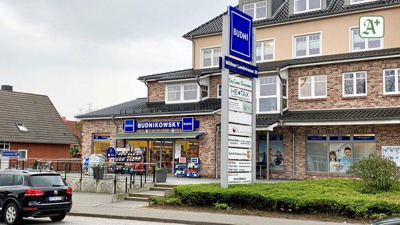 Oststeinbeck