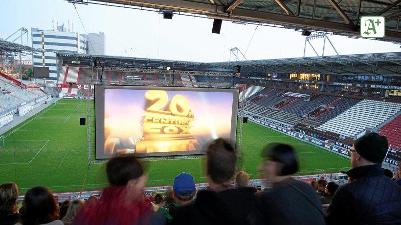 Kino Millerntor