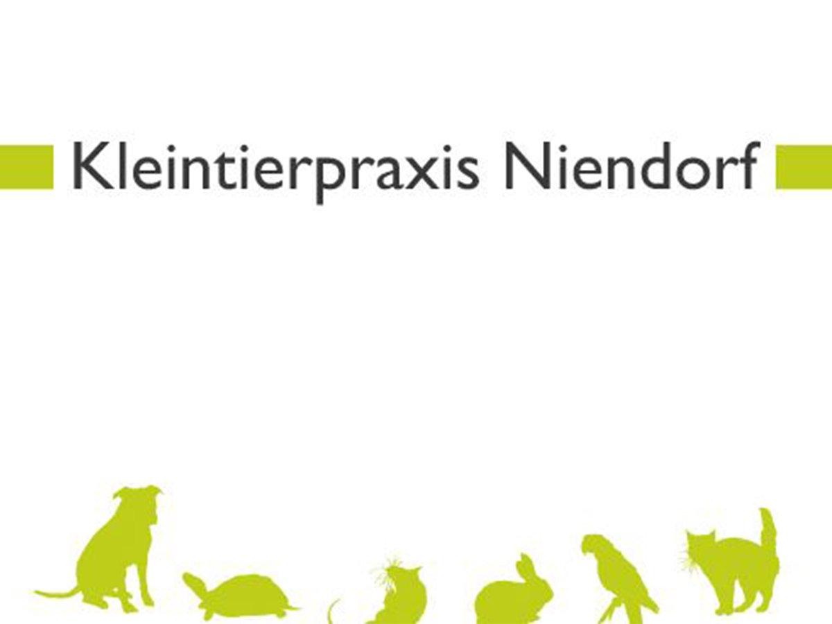 Von der Impfung über die Erziehungsberatung bis zur OP: Die Fachtierärztin Dr. Sabine Rudat aus Hamburg-Niendorf ist auf Kleintiere spezialisiert.