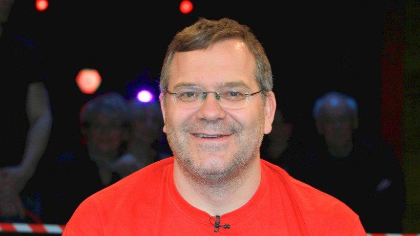 Pokernacht Stefan Raab
