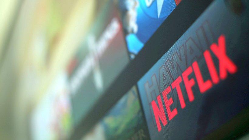 Netflix Nicht Erreichbar