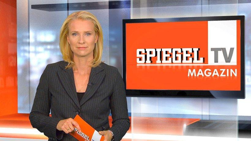 Spiegel tv digitale partnersuche