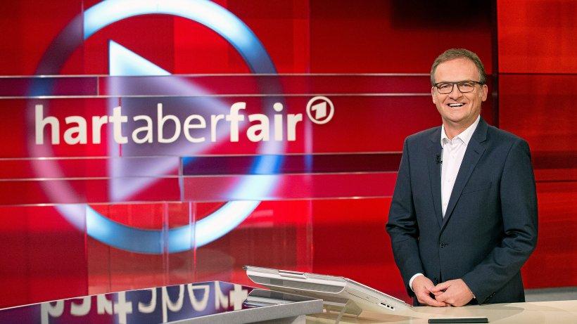 www.abendblatt.de