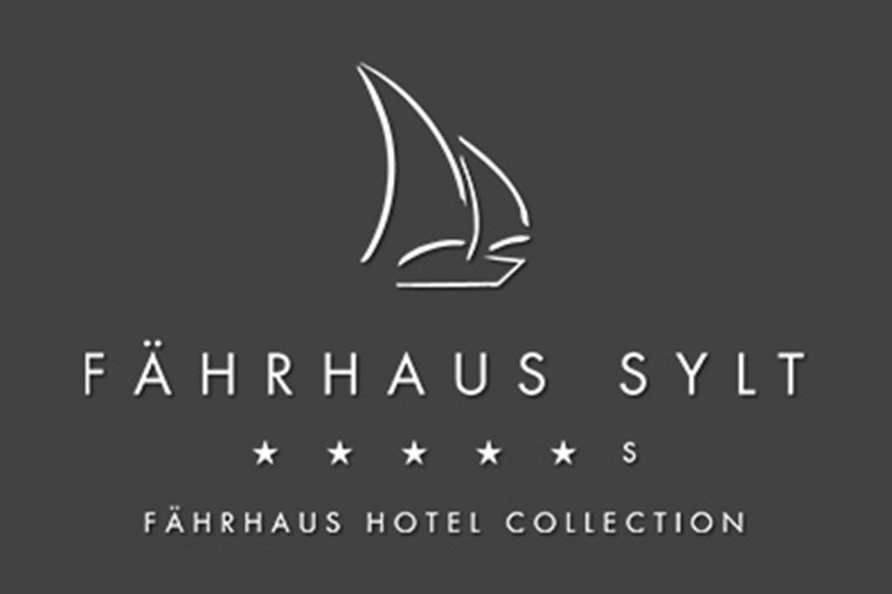 Tief durchatmen und die Weite des Wattenmeeres genießen: Für friesische Verwöhnmomente sorgt das Fünf Sterne Superior Hotel Fährhaus Sylt in Munkmarsch
