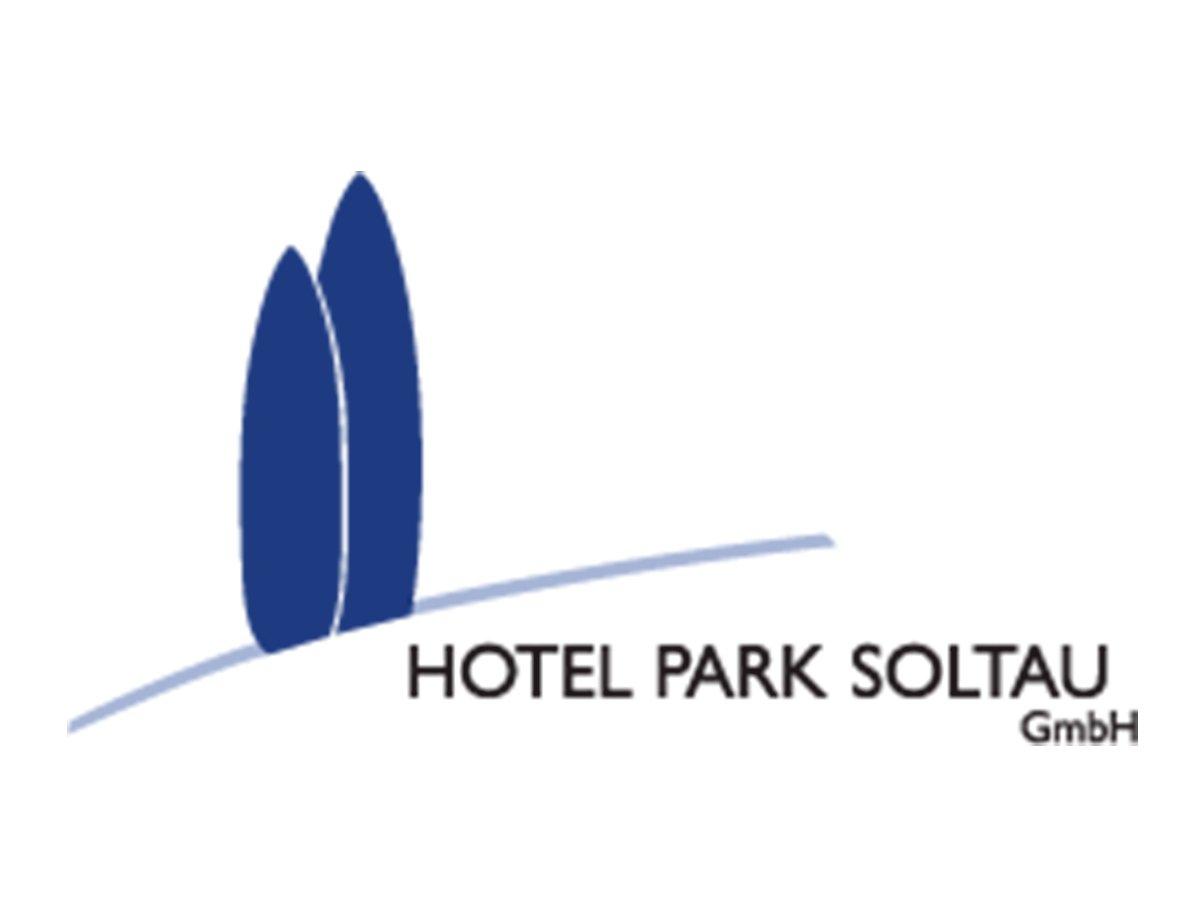 Das Drei-Sterne-Superior Hotel Park Soltau in der Lüneburger Heide hat sich auf das Veranstaltungsmanagement spezialisiert, punktet aber auch bei Familien und Kurzurlaubern mit persönlicher Atmosphäre und individuellem Service.