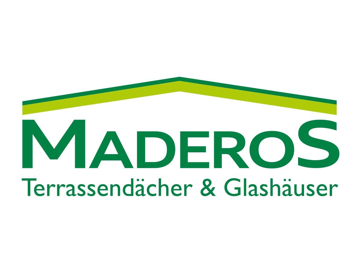 Der Großteil der Deutschen hat einen Balkon oder eine Terrasse und legt viel Wert darauf, es sich unter freiem Himmel entsprechend gemütlich zu machen. Das Unternehmen Maderos sorgt mit seinen Terrassendächern, Glashäusern und vielem mehr für den richtigen Wohlfühlfaktor.