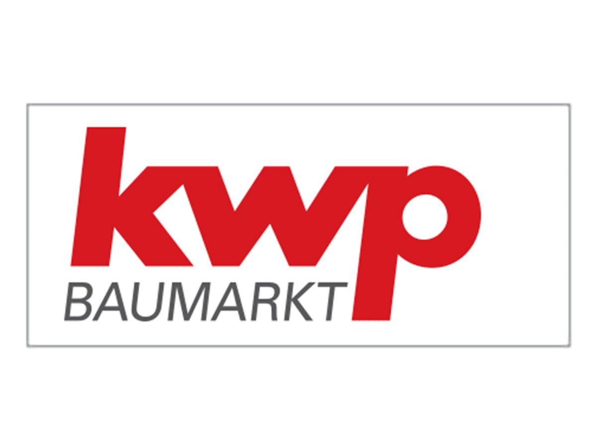 Der älteste Baumarkt Hamburgs, gegründet 1919, ganz frisch und inspirierend.