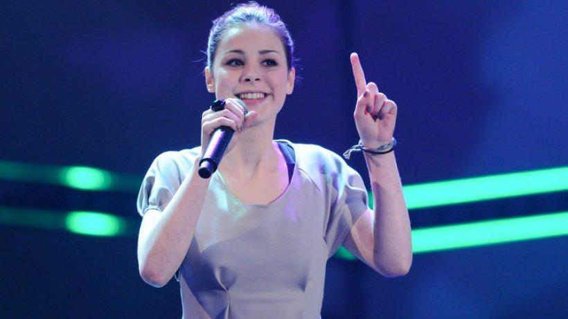 Songcontest: Lena gegen den Rest der Welt - Aus aller Welt - Hamburger Abendblatt