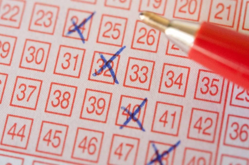 Lotto Tippgemeinschaft Gründen