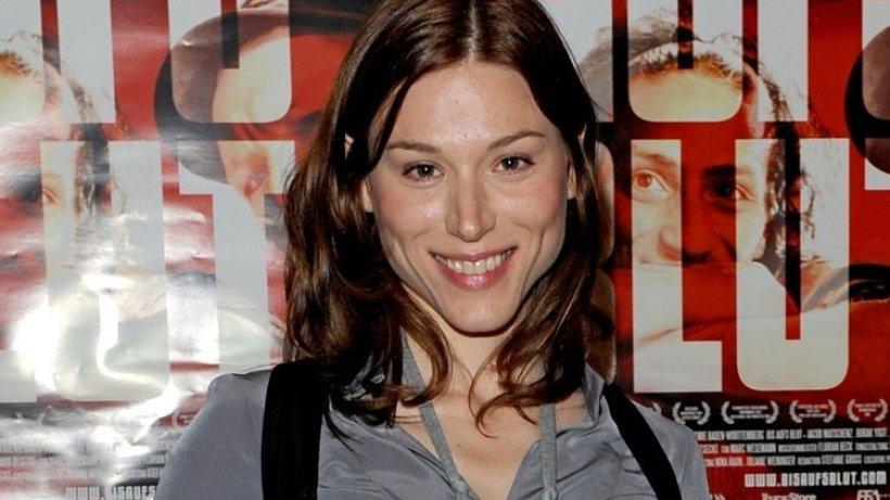 GZSZ-Star Lena Ehlers ist Mutter geworden - Hamburger
