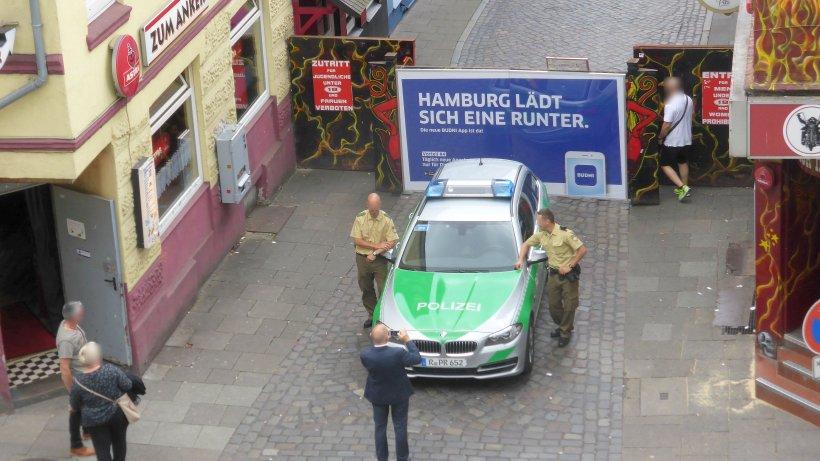 Bayerische partnersuche