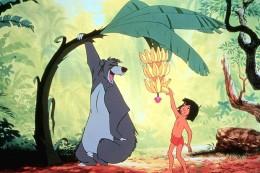 Zeichentrickfilm: Disneys