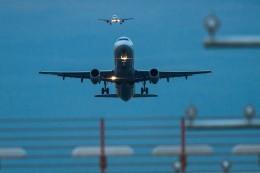 Luftfahrt: 17 Millionen Fluggäste: Hamburg Airport vor Passagier-Rekord