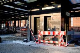 Gewalt: Berlin: Zwei Obdachlose angezündet und schwer verletzt
