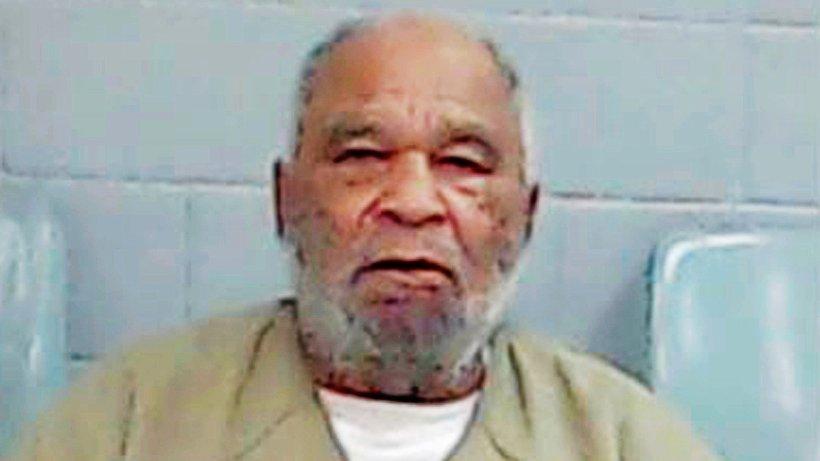 93 Morde: Samuel Little ist schlimmster Serienmörder der ...