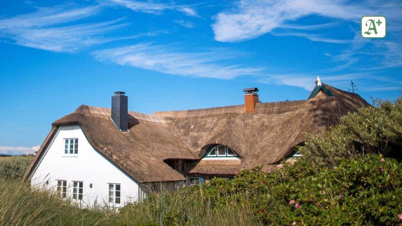 Ostsee und Nordsee: Abzocke mit Ferienwohnungen im Urlaub