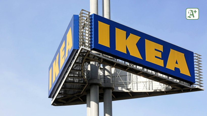 Ikea Verkaufsoffener Sonntag Hanau