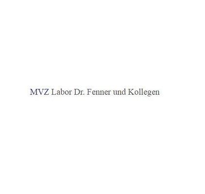 Das Humanmedizinische Labor Dr. Fenner und Kollegen in der Hamburger Innenstadt steht Patienten und ärztlichen Kollegen täglich für medizinische Fragen zur Verfügung – vor allem zur Transfusionsmedizin, Hygiene und Infektiologie.