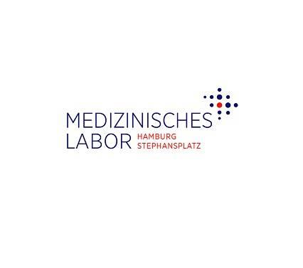 Vitaminmangel, Stoffwechselstörungen, Geschlechtskrankheiten: Das Medizinische Labor Hamburg Stephansplatz führt mehr als 2500 verschiedene Tests durch und bietet direkte Diagnostik für Jedermann an.