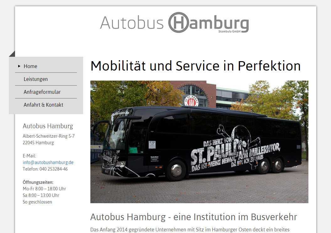 www.autobushamburg.de