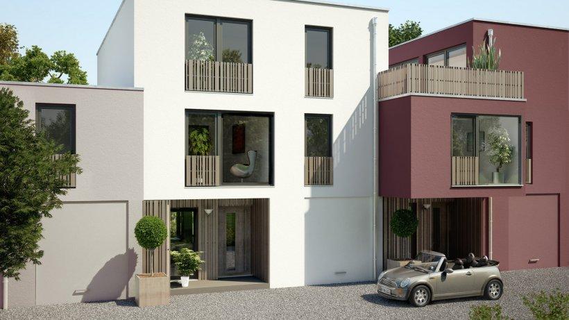 wann sich immobilien als geldanlage wirklich lohnen wirtschaft hamburger abendblatt. Black Bedroom Furniture Sets. Home Design Ideas