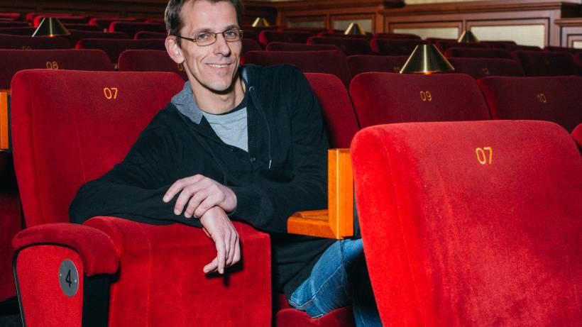 Der Kampf Der Kleinen Kinos Wirtschaft Hamburger Abendblatt