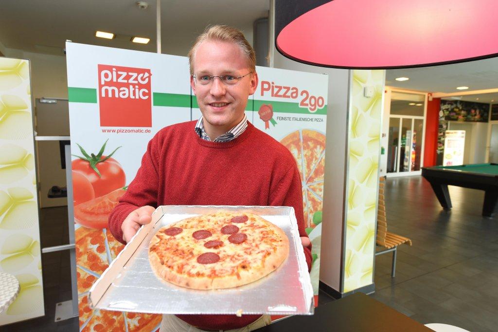 Fein Fauzia Küche Spaß Pizza Stieg Bilder - Kicthen Dekorideen ...