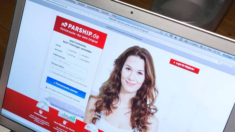 www.partnerbörse nord.de Schorndorf