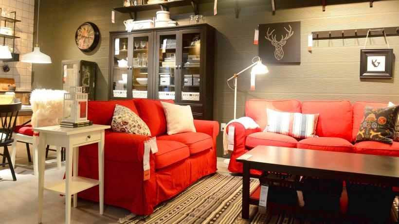 ikea erw gt einsatz k nstlicher intelligenz in seinen m beln wirtschaft hamburger abendblatt. Black Bedroom Furniture Sets. Home Design Ideas