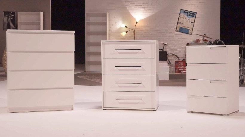 wie gut sind billig m bel ikea roller und co im test wirtschaft hamburger abendblatt. Black Bedroom Furniture Sets. Home Design Ideas