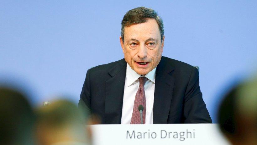 europ u00e4ische zentralbank flutet die m u00e4rkte weiter mit geld