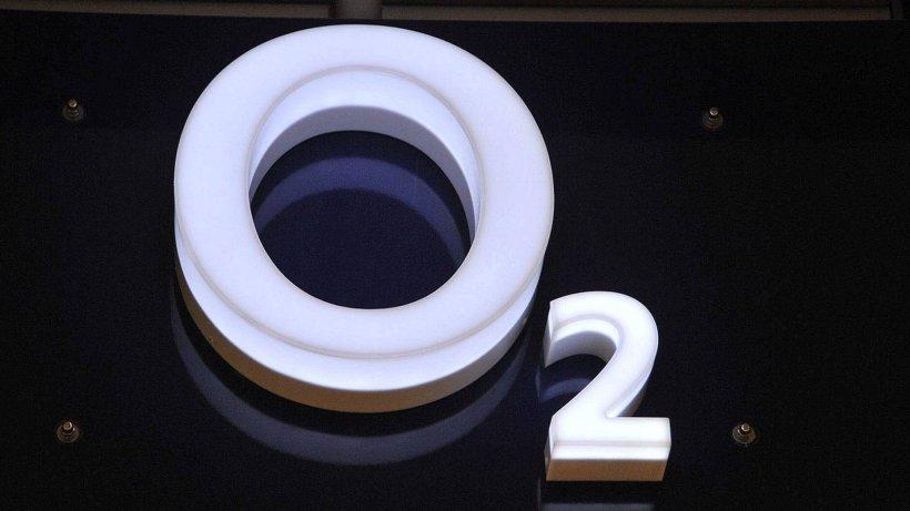 bundesnetzagentur kritisiert o2 wegen kundenhotline wirtschaft hamburger abendblatt. Black Bedroom Furniture Sets. Home Design Ideas