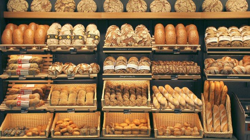 Bäckereien: Schweizer Brezelbäcker übernimmt Brötchen-Kette Backwerk