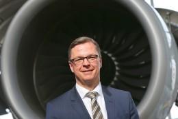 Hamburger Unternehmen: Lufthansa Technik meldet Auftragsrekord