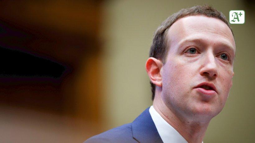 Facebook Verliert Nutzer
