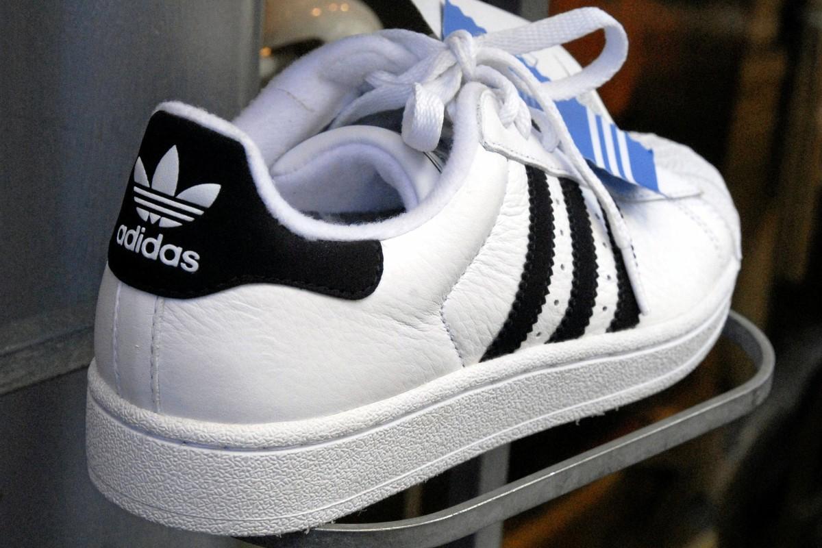 Urteil zu den AdidasEU Marke Gericht der drei Streifen hat UpSMqVz