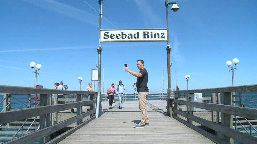 Corona Tourismus Mecklenburg Vorpommern
