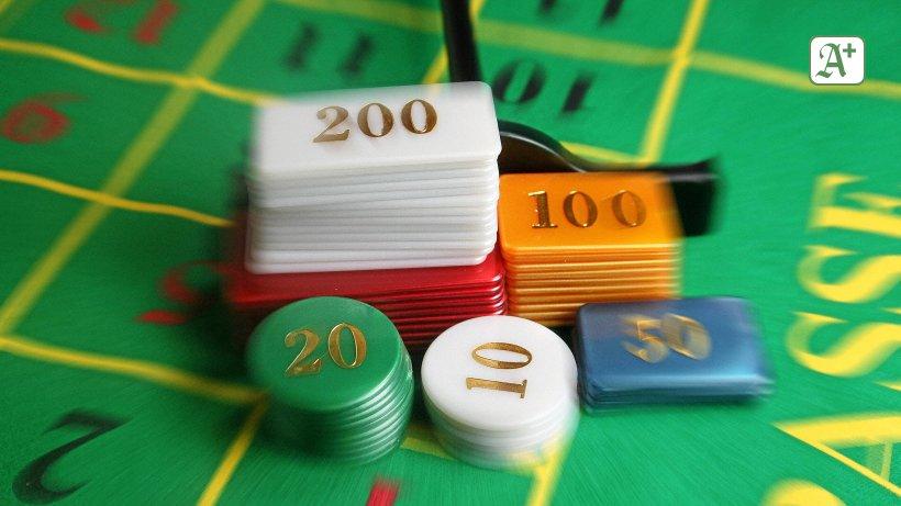 Zodiac casino $1 deposit