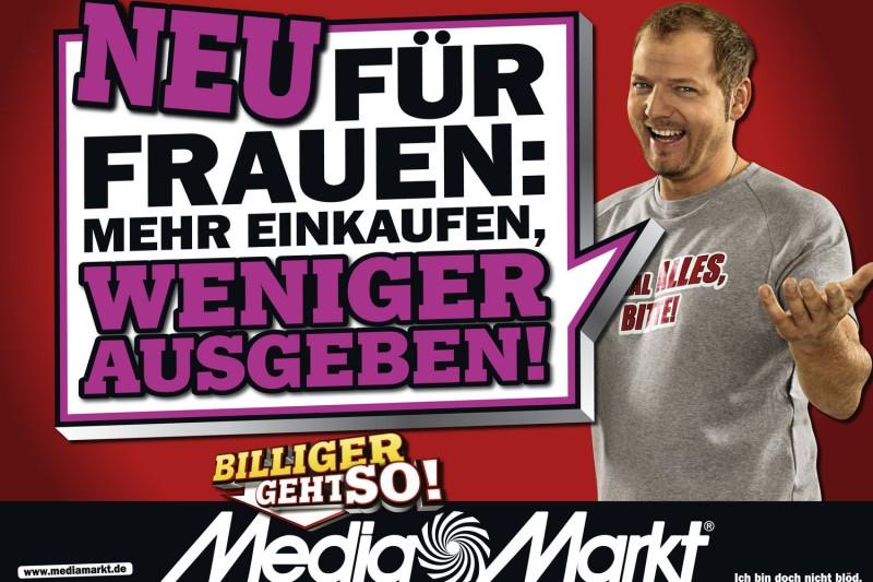95188d57e3b51a https://www.abendblatt.de/wirtschaft/article107945844/Wie-sich-die ...