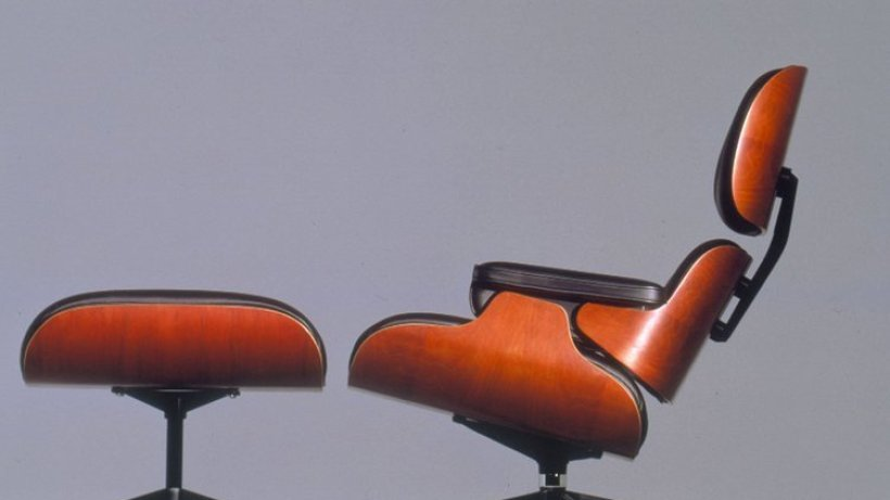 Design Klassiker Möbel möbelklassiker als begehrte geldanlage ratgeber hamburger abendblatt