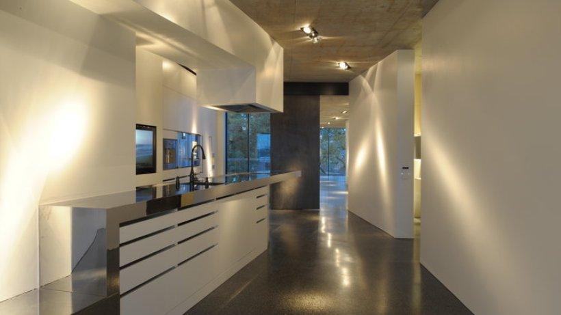 terrazzo preis m2 affordable preise with terrazzo preis. Black Bedroom Furniture Sets. Home Design Ideas