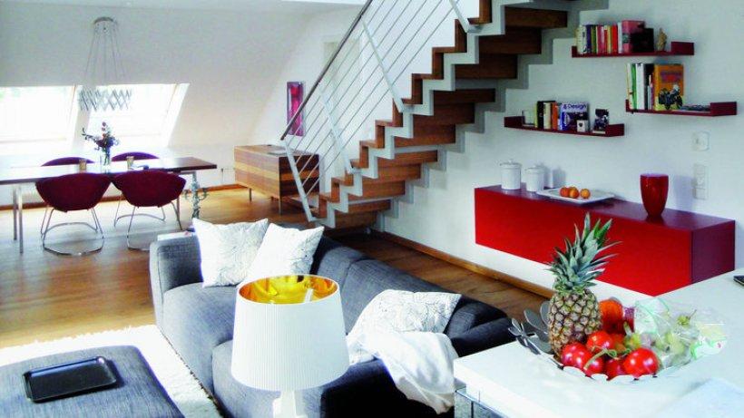 so wohne ich klick dich in mein leben ratgeber. Black Bedroom Furniture Sets. Home Design Ideas