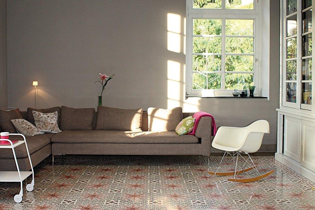 Fußboden Schlafzimmer Hamburg ~ Schlafzimmer bodenbelag erneuern bodenbelag im schlafzimmer