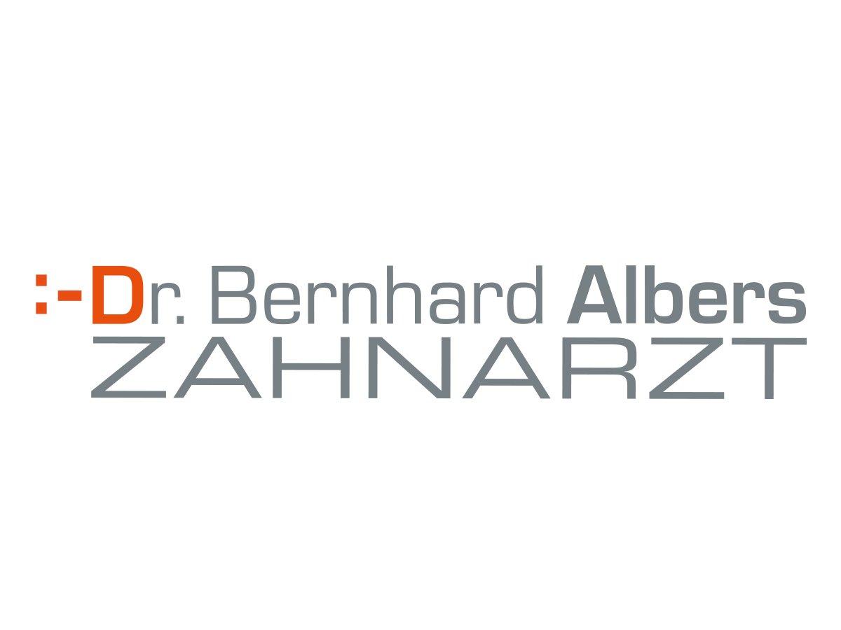 Der Norderstedter Zahnarzt Dr. Bernhard Albers ist auf Wurzelkanalbehandlungen und nachhaltige Zahnsanierungen spezialisiert.